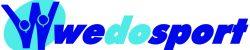 wedosport-logo