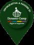 dynamocamp-ft